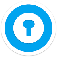 Enpass Password Manager Pro 6.1.0.220 مدیریت حرفه ای رمز عبور برای موبایل