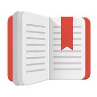 FBReader Premium 2.8 کتابخوان قدرتمند برای اندروید