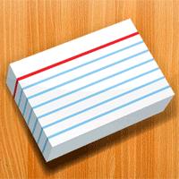 Flashcards Deluxe Full 3.2.2 برنامه فلش کارت لوکس برای اندروید