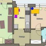 Floor Plan Creator Full