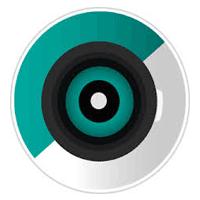 Footej Camera Premium 2020.5.6 برنامه دوربین فوتج کمرا برای اندروید