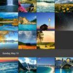 Footej Camera Premium