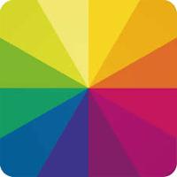 Fotor Photo Editor Full 4.6.0.519 ویرایشگر تصویر فوتور برای موبایل