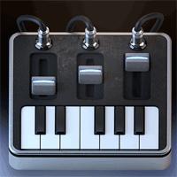 G-Stomper Studio 5.5.1 استودیوی ساخت موزیک برای اندروید