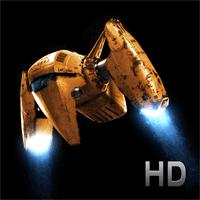 Gene Effect 1.3.3 بازی ماجراجویی کاوش در فضا برای موبایل