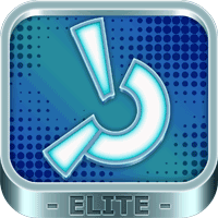 HeroClix TabApp Elite 1.2.4.2 بازی قهرمانان افسانه ای برای موبایل
