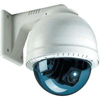 IP Cam Viewer Pro 6.8.9 برنامه کنترل دوربین مدار بسته برای موبایل