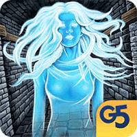 Inbetween Land 1.4.1 بازی ماجراجویی مابین زمین برای موبایل