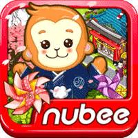 Japan Life 1.5.10 بازی پرطرفدار گسترش شهر برای موبایل