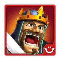 Kingdom Tactics 1.0.3 بازی تاکتیک های پادشاهی برای موبایل