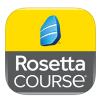Learn Languages: Rosetta Stone 3.3.0 برنامه فوق العاده آموزش زبان برای موبایل