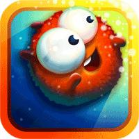 Lightomania 1.1.3 بازی پازل کم حجم جنون روشنایی برای موبایل