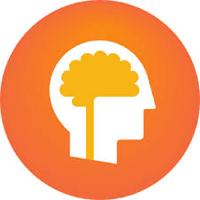 Lumosity Brain Training 2019.08.16.1910299 کارخانه تقویت حافظه برای موبایل