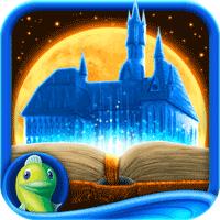 Magic Encyclopedia: Moonlight 1 بازی ماجرایی برای موبایل