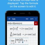 Math Graphing Calculator PRO