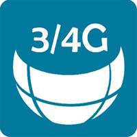 Mobile Counter 2 Data usage Premium 2.0 برنامه نظارت بر اینترنت مصرفی برای اندروید