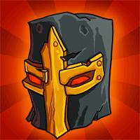 Monster Wars 1.0 بازی جدید جنگ هیولاها برای موبایل