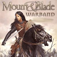 Mount & Blade: Warband 1.069 بازی کوه و تیغه: گروه جنگ برای موبایل