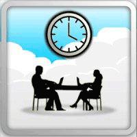 My Overtime Working hours 3.4.1 زمان بندی فعالیت ها روزانه برای موبایل