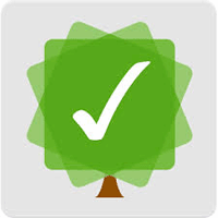 MyLifeOrganized To-Do List Pro 2.9.4 ساماندهی زندگی برای اندروید