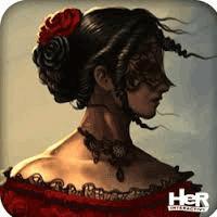 Nancy Drew: Ghost of Thornton 1.0 بازی ماجرایی برای موبایل