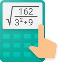 Natural Scientific Calculator Premium 6.0.2 ماشین حساب مهندسی برای اندروید