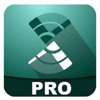 NetX PRO 3.1.2.0 برنامه نظارت و مدیریت بر شبکه های وای فای برای اندروید
