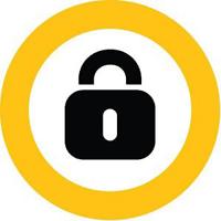 Norton Security and Antivirus Premium 3.20.0.3291 نرم افزار نورتون برای موبایل