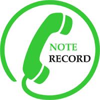 PRO Robot Note Call Recorder 6.0 ضبط مکالمات با یادداشت برای اندروید