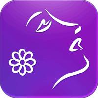 Perfect365: One-Tap Makeover 6.35.20 برنامه روتوش چهره برای موبایل