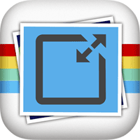 Photo & Picture Resizer 1.0.125 برنامه کاهش حجم عکس برای اندروید