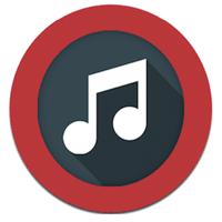 Pi Music Player FULL 2.4.7 پلیر گرافیکی و قدرتمند برای اندروید