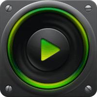 PlayerPro Music Player 5.7 موزیک و ویدئو پلیر عالی برای اندروید