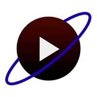PowerAudio Pro music player 9.2.4 موزیک پلیر حرفه ای و هوشمند برای اندروید