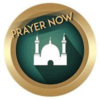 Prayer Now Azan Prayer Times Full 4.6.4 مجموعه ادعیه و اوقات شرعی برای موبایل