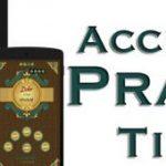 Prayer Now Azan Prayer Times Full