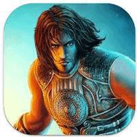 Prince of Persia Shadow & Flame 2.0.2 شاهزاده ایرانی برای موبایل