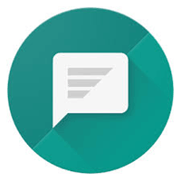 Pulse SMS Full 2.3.4.1239 برنامه مدیریت پیام کوتاه برای اندروید