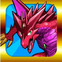 Puzzle & Dragons 9.4.2 بازی ماجرایی پازل و اژدهاها برای موبایل
