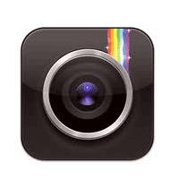 Quality Camera Pro 3.0.94 برنامه دوربین با کیفیت برای اندروید