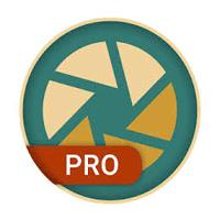 Quick PDF Scanner Pro 5.1.641 اسکن اسناد و تبدیل به PDF برای موبایل