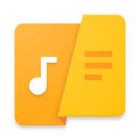 QuickLyric Instant Lyrics Premium 2.1.3 برنامه نمایش متن موزیک برای اندروید