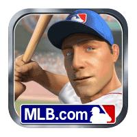R.B.I. Baseball 14 1.0 بازی بیسبال اچ دی برای موبایل