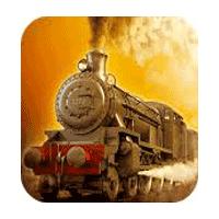Rails 1.0.3 بازی خارق العاده کنترل راه آهن برای موبایل