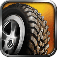 Reckless Racing 1.0.8 بازی مسابقات بی پروا برای موبایل