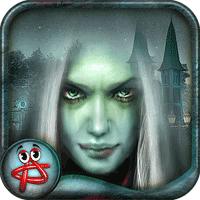 Revenge of the Spirit CE 1.4.9 بازی معمایی و فکری برای موبایل