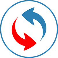 Reverso Translation Dictionary Premium 9.8.1 برنامه دیکشنری جامع برای موبایل