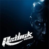 Riddick: The Merc Files 1.3.0 بازی اکشن ریدیک برای موبایل
