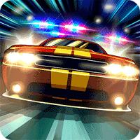 Road Smash 1.8.50 بازی ماشین سواری سر و صدای جاده برای موبایل