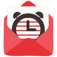 SMS-Call Scheduler Pro 2.5.1 ارسال پیام کوتاه و تماس زمان بندی شده برای اندروید